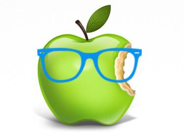 Doctor Apple  Italia