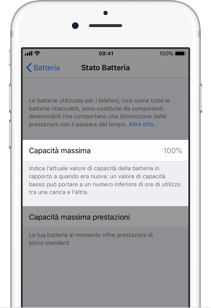 ios12-iphone7-settings-battery-health-maximum-capacity