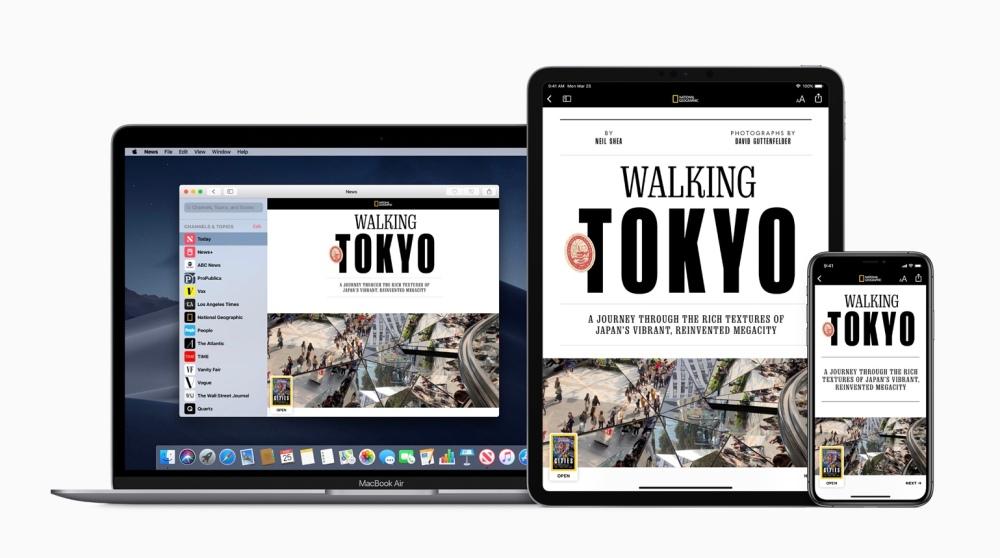 Applenews+1