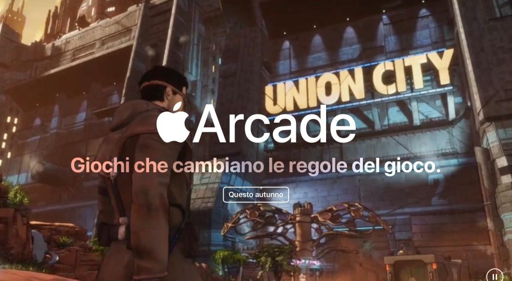 Applearcade1