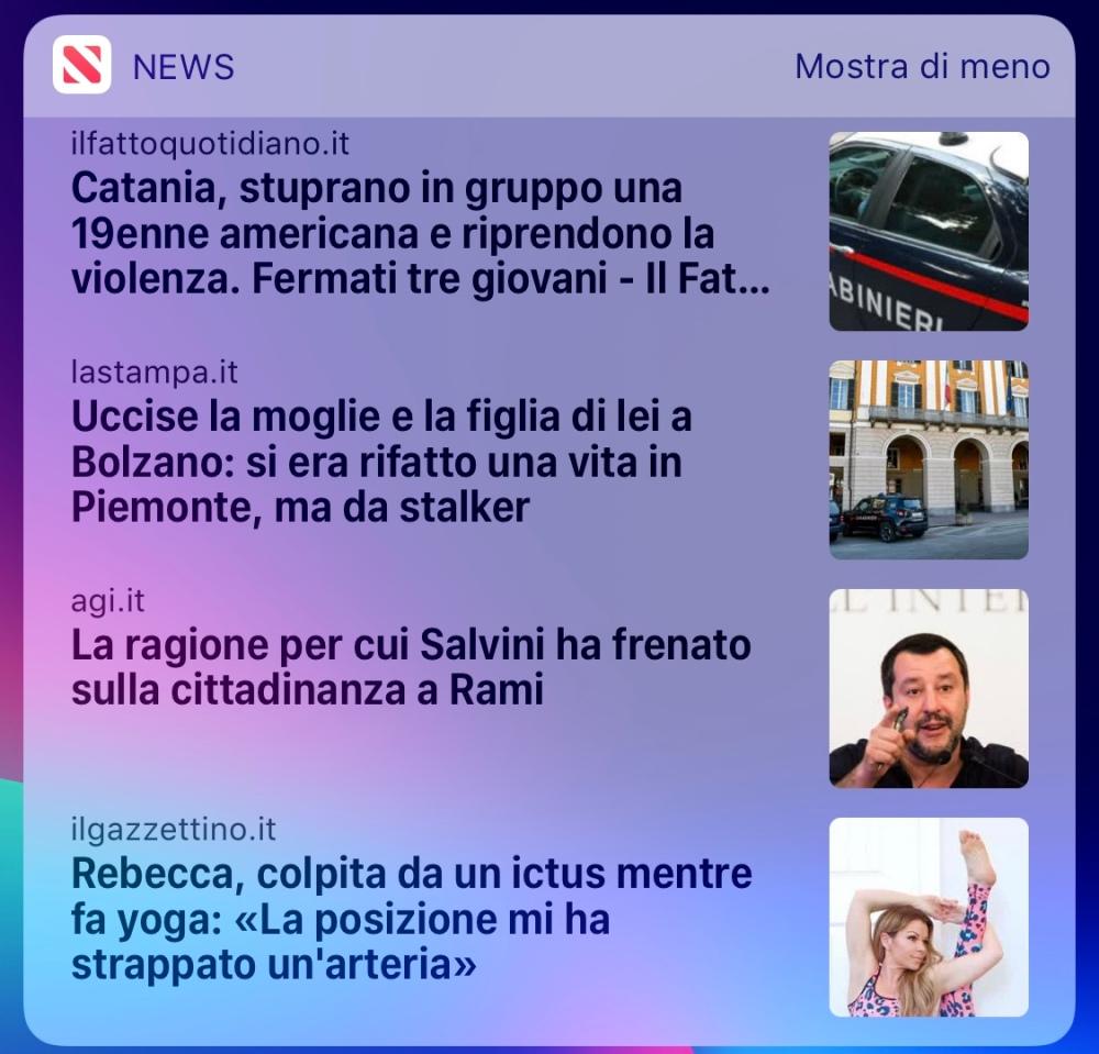 Applenews+3