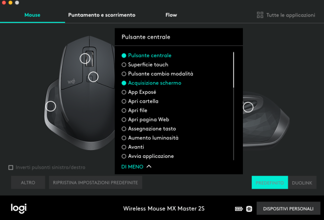 logitech_mx2S_doctorapple_12