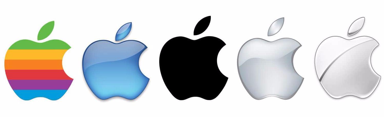 apple-logo-evoluzione