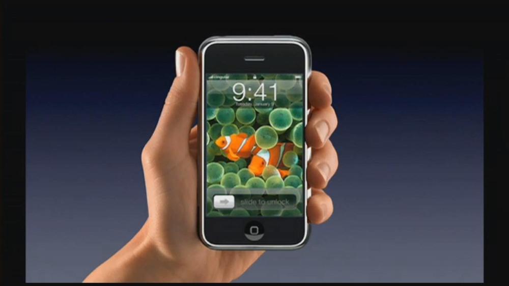 iphone2g_941_ceotech_doctorapple