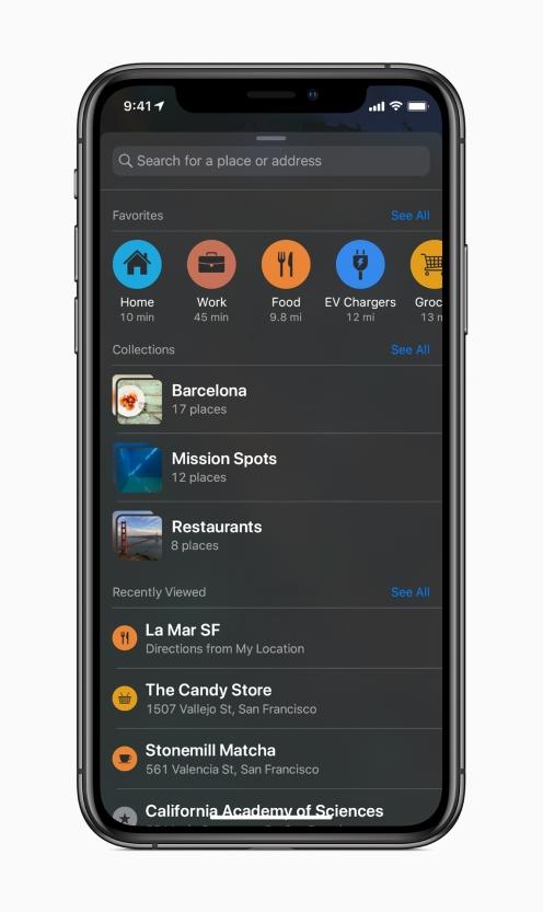 Apple-ios-13-favorites-screen-iphone-xs-06032019