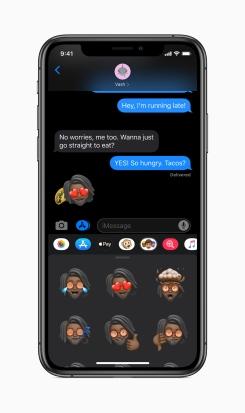 Apple-ios-13-messages-memoji-stickers-screen-iphone-xs-06032019