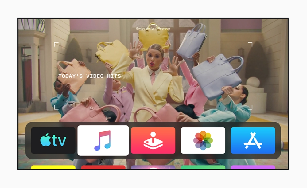 apple-tvos_taylor-swift_060319