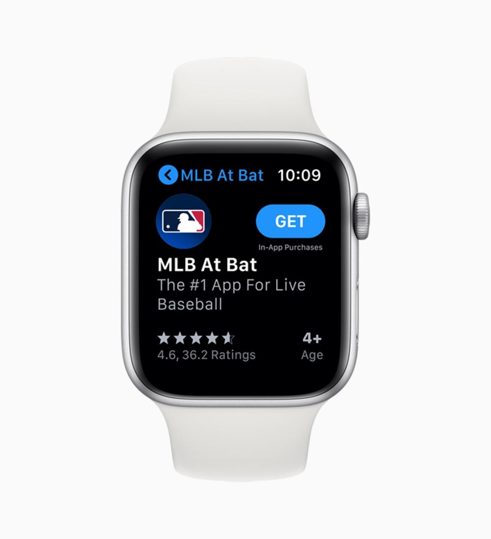apple-watchos6_app-store-mlb_060319