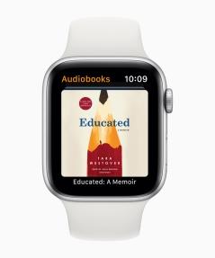 apple-watchos6_audiobooks_060319