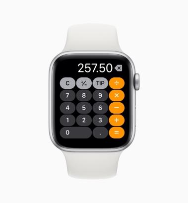 apple-watchos6_calculator_060319
