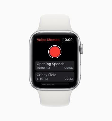 apple-watchos6_voice-memos_060319