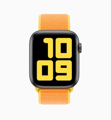 apple-watchos6_watch-faces-2_060319