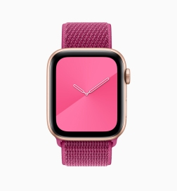apple-watchos6_watch-faces-3_060319