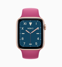 apple-watchos6_watch-faces_060319