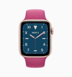 apple-watchos6_watch-faces_060319