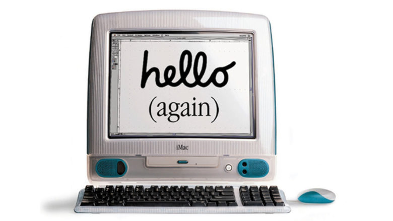 iMac1998.jpg