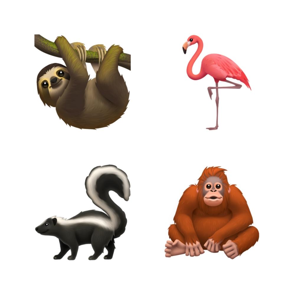 Apple_Emoji-Day_Animals_071619