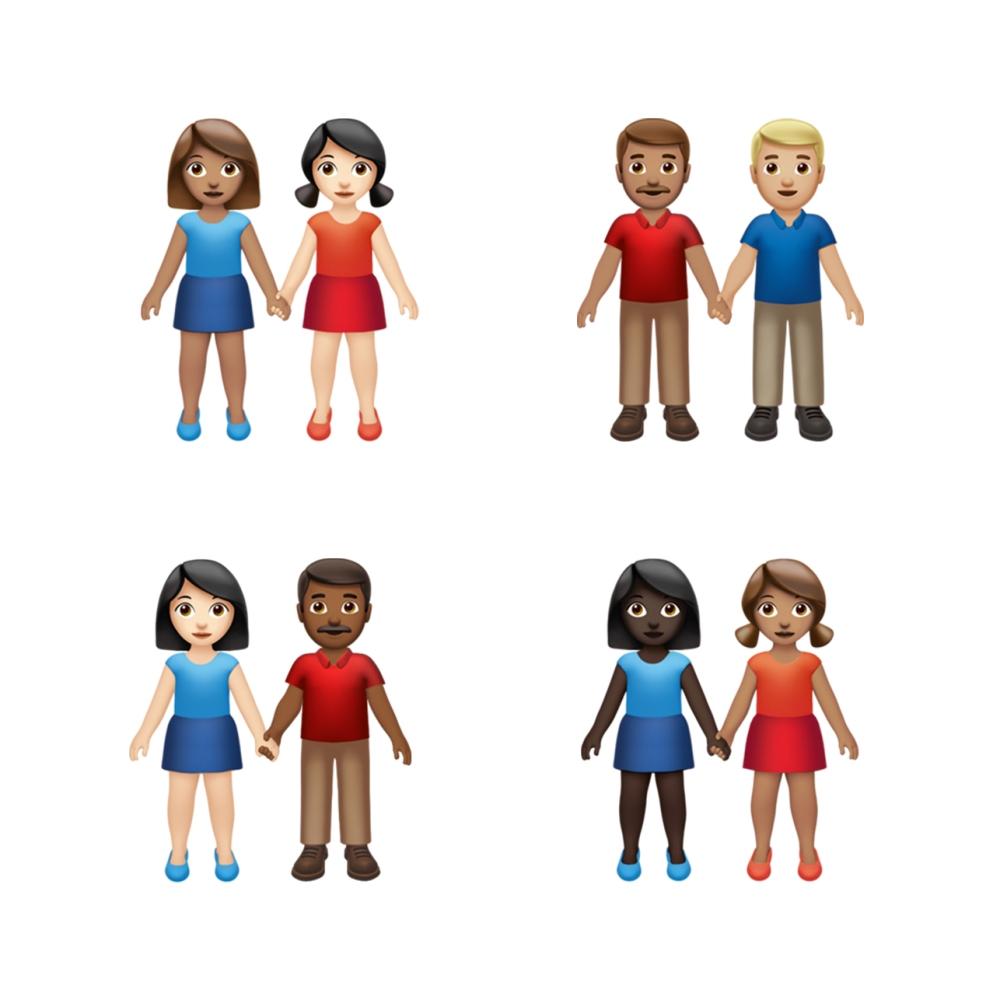 Apple_Emoji-Day_Gender-Holding-Hands_071619