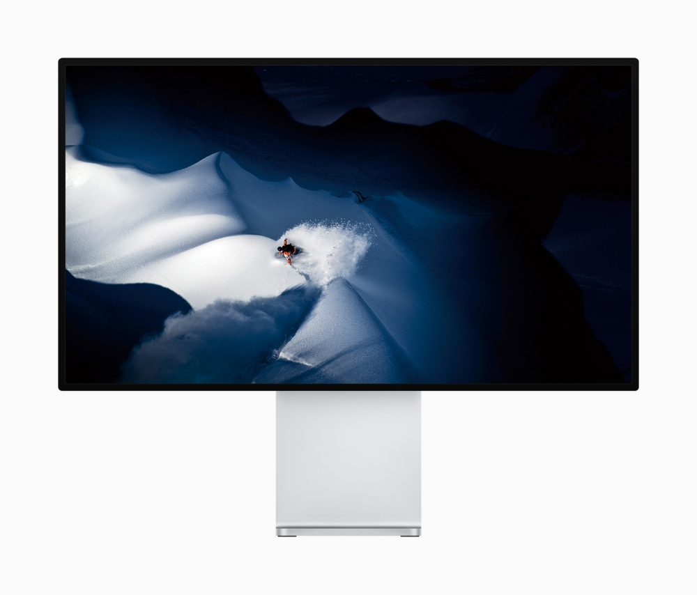 Apple_Mac-Pro-Display-Pro_Display-Pro-Brightness_060319