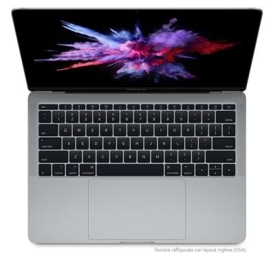 macbook ceotech doctorapple pro 13-1