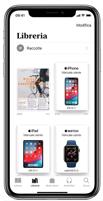 apple_books_ceotech_2