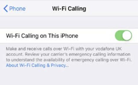 chiamate e messaggi su mac ceotech doctorapple 3