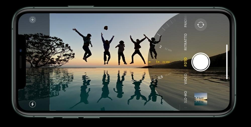iphone 11 pro doctorapple ceotech (7)