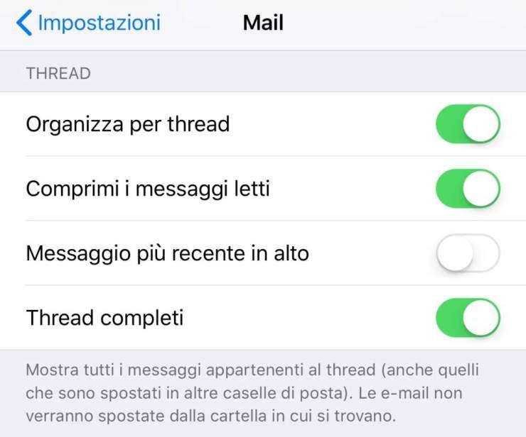 Mail-doctorapple3