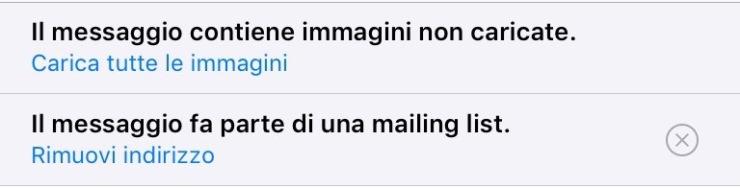 Mail-iOS-2