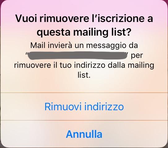 Mail-iOS-3