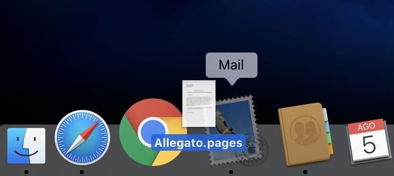 creazione-rapida-mail