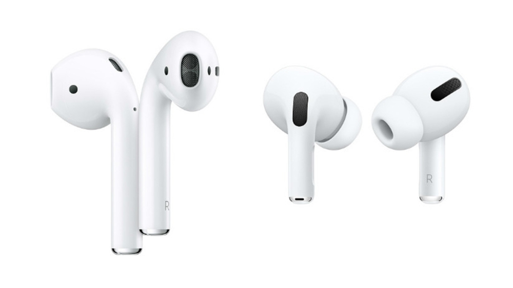airpods_ceotech_doctorapple (1)