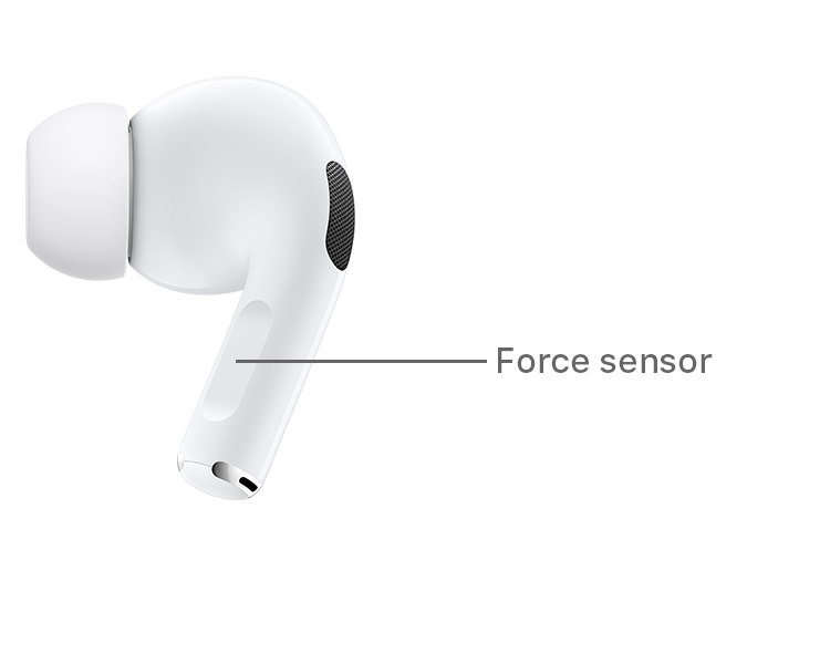 airpods_ceotech_doctorapple (3)
