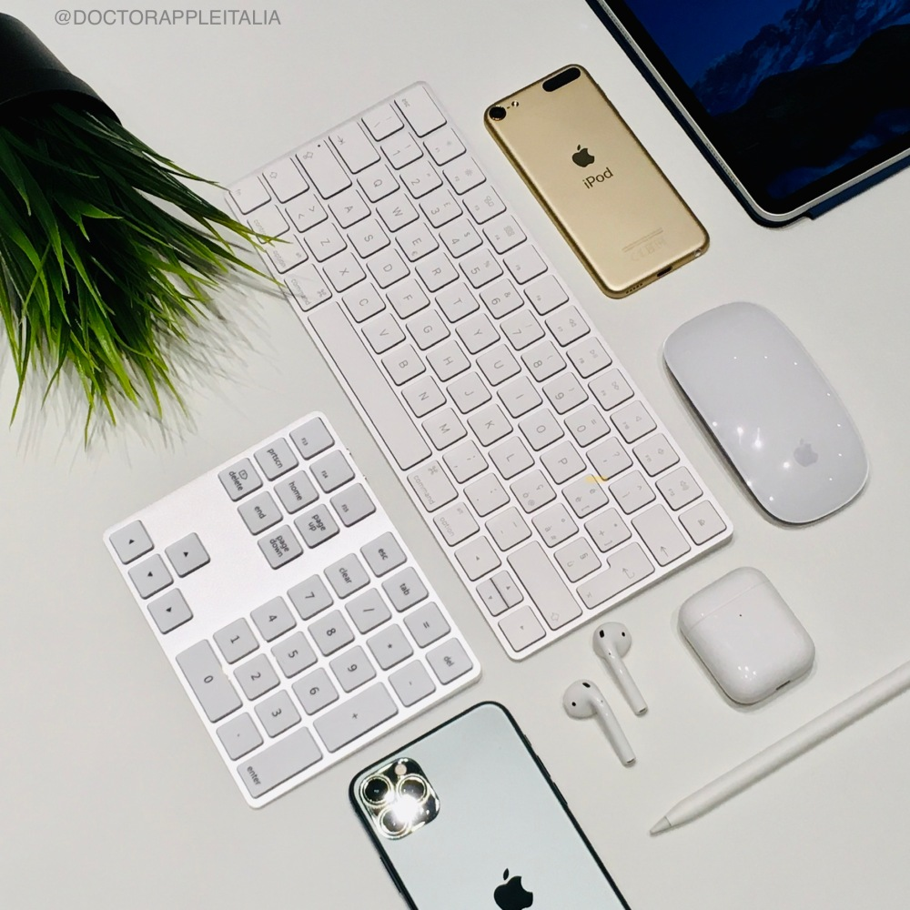 satechi_keypad_number__ceotech_1