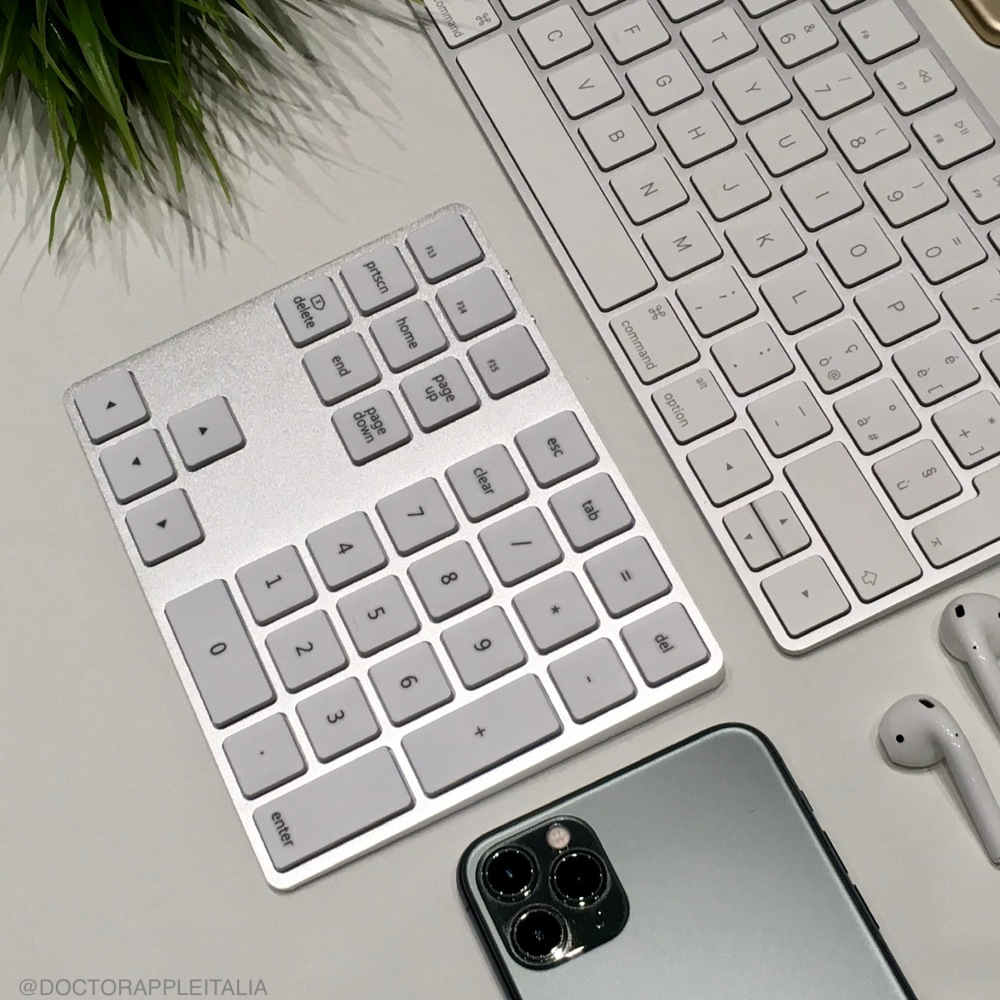 satechi_keypad_number__ceotech_2