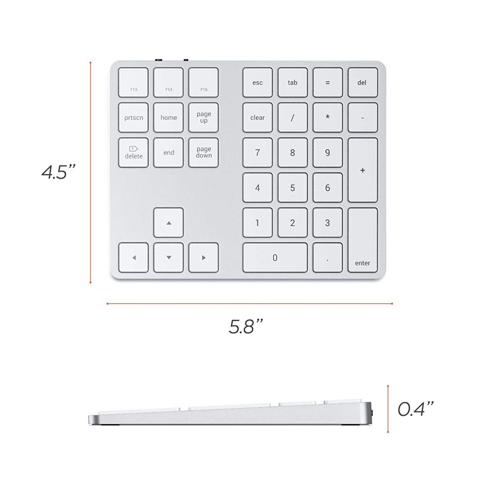 satechi_keypad_number__ceotech_5