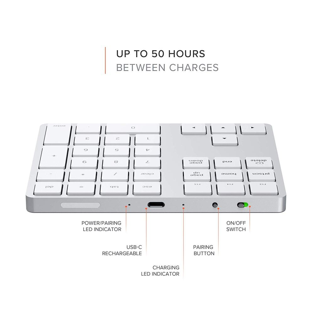 satechi_keypad_number__ceotech_7