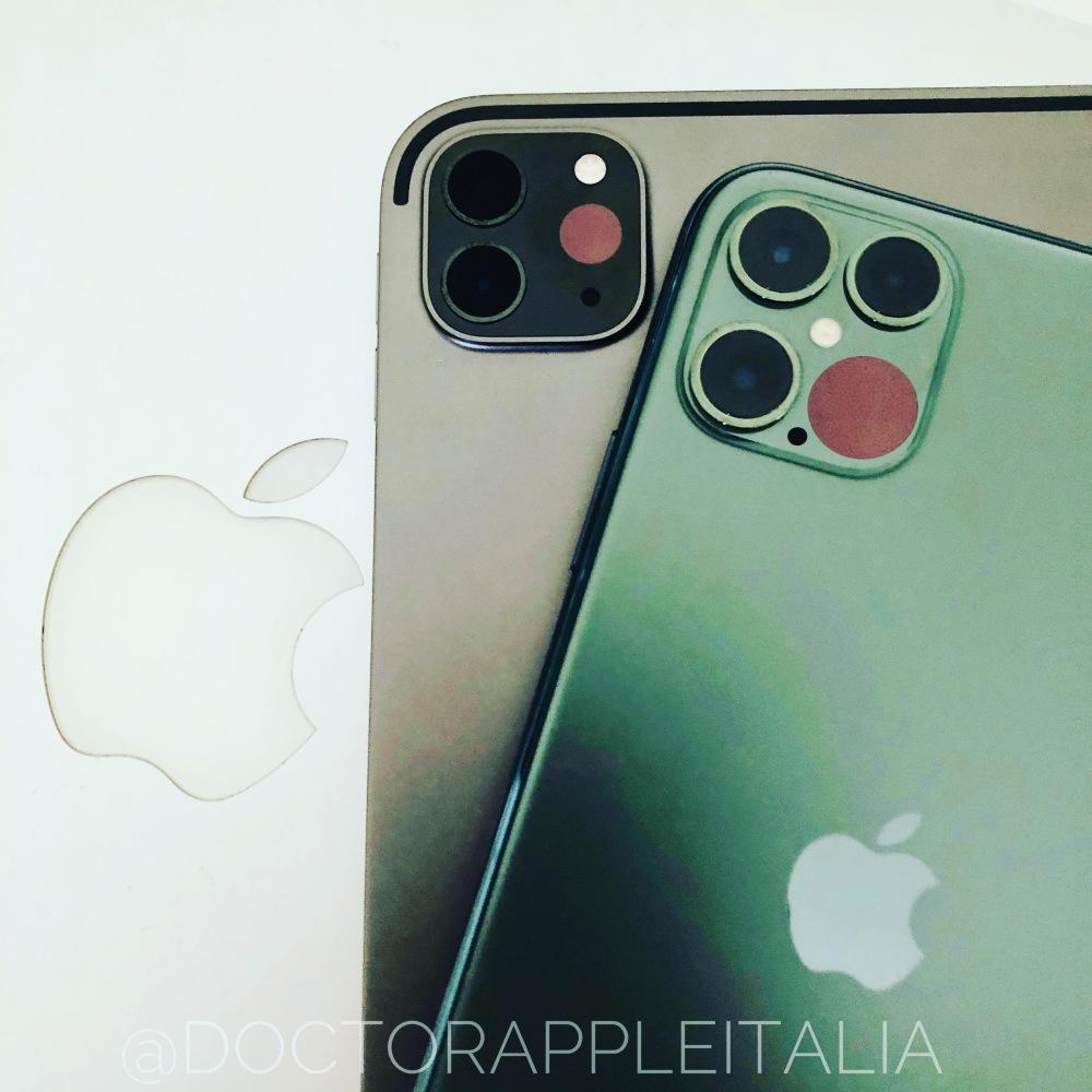 iPhone12_concept_doctorappleitalia_ceotech
