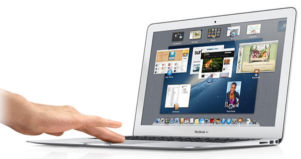 macbook_air_2013_ceotech_doctorapple