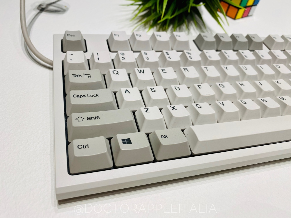 REALFORCE_R2_ceotech_doctorappleitalia_5