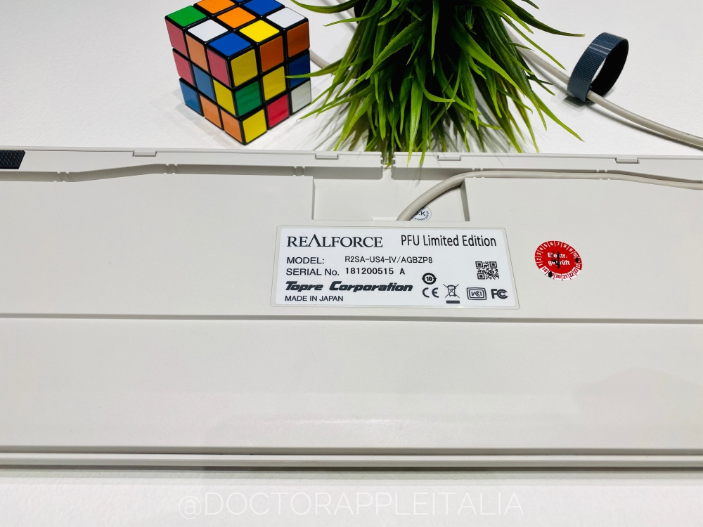 REALFORCE_R2_ceotech_doctorappleitalia_6