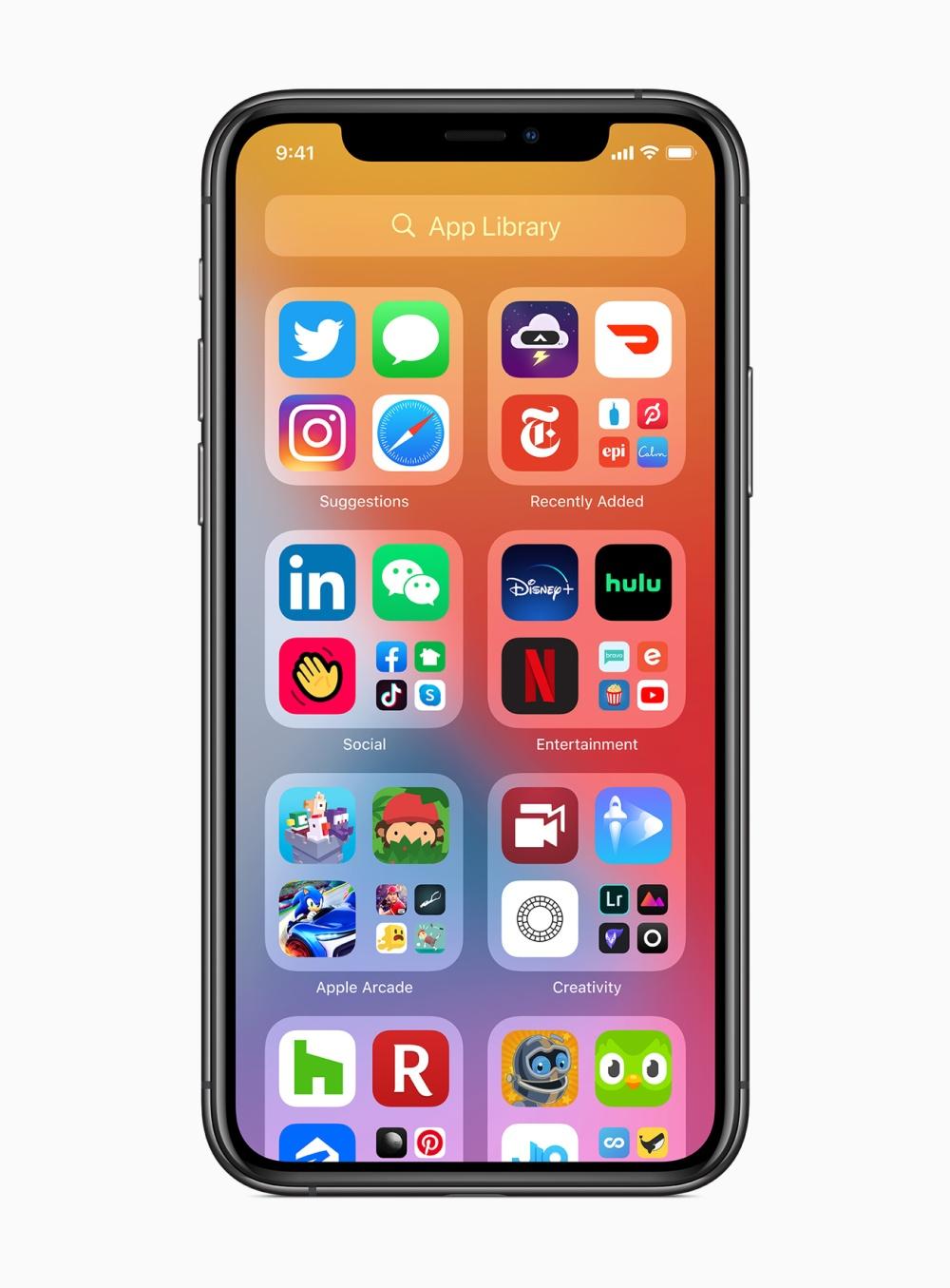 apple_ios14-app-library-screen_06222020