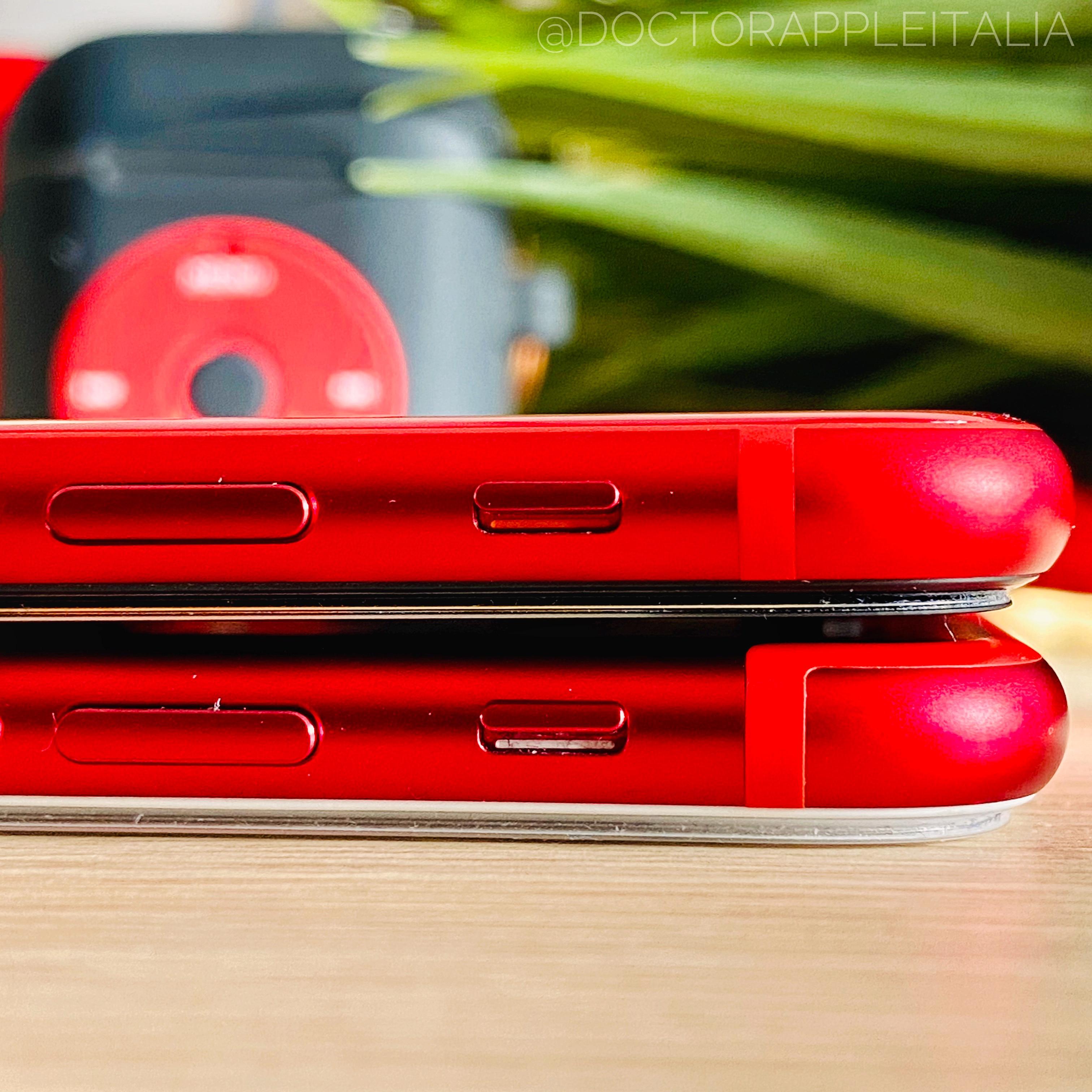 iphone7-8_cavo_ceotech_doctorapple_4