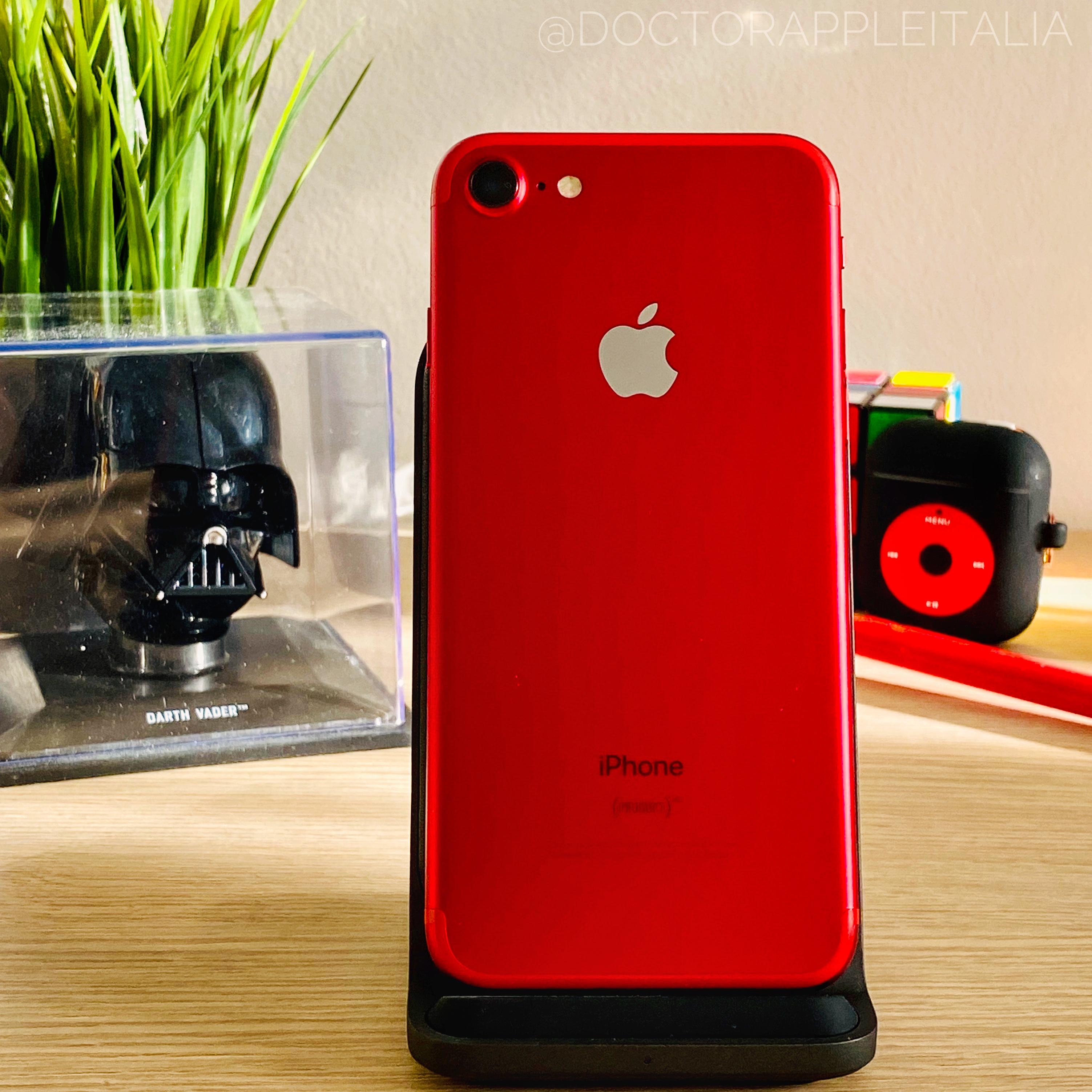 iphone7-8_cavo_ceotech_doctorapple_5