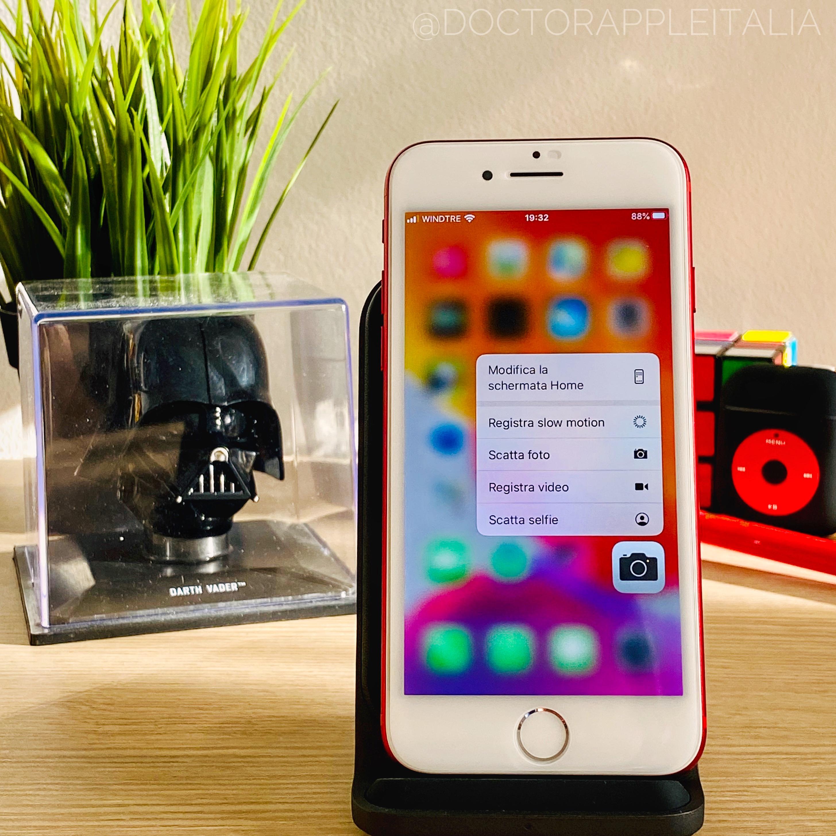 iphone7-8_cavo_ceotech_doctorapple_6
