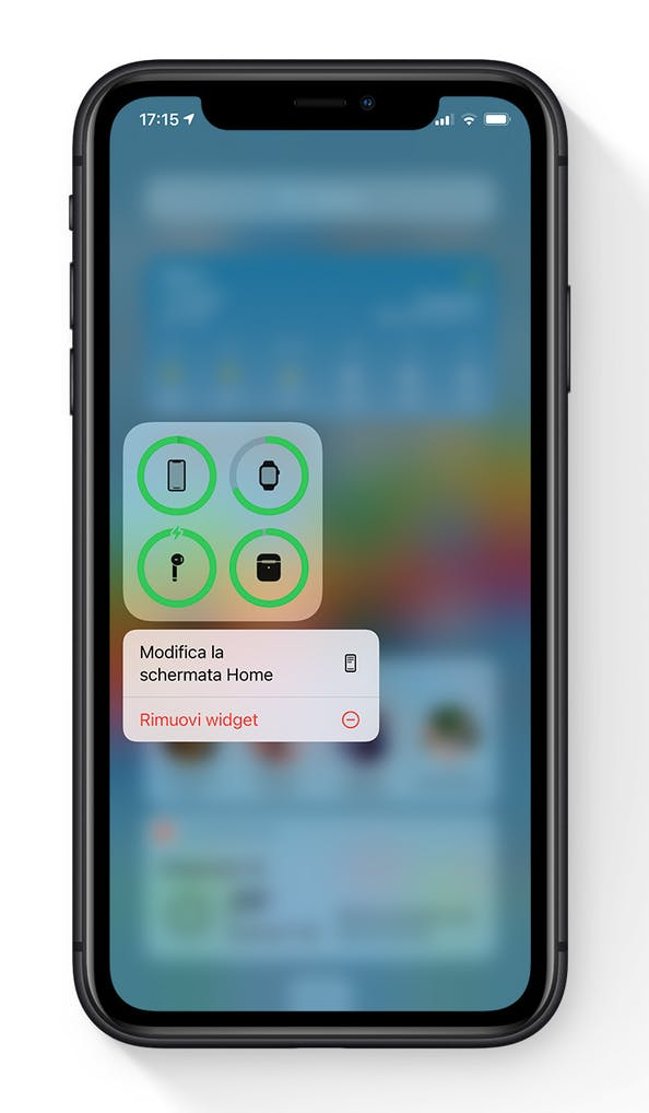 ios-14-iphone-batteria