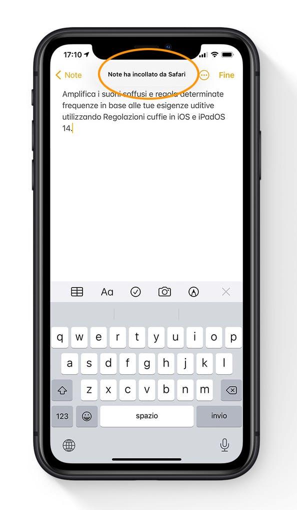 ios-14-iphone-notecopiate