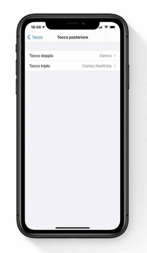 ios-14-iphone-tocchi2
