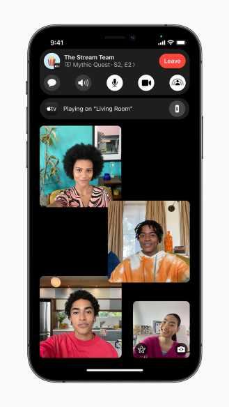 Apple-iPhone12Pro-iOS15-FaceTime-expanse-groupfacetime-060721