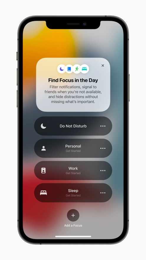 Apple-iPhone12Pro-iOS15-Focus-060721